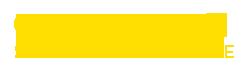 seiku-logo_ettevottele_kollane