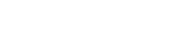 seiku-logo_ettevottele_valge